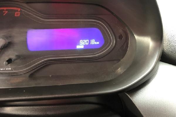 Chevrolet - Prisma - Tropical Multimarcas