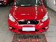 Fiat - Grand Siena - Tropical Multimarcas