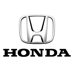 Honda - Tropical Multimarcas