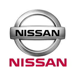 Nissan - Tropical Multimarcas