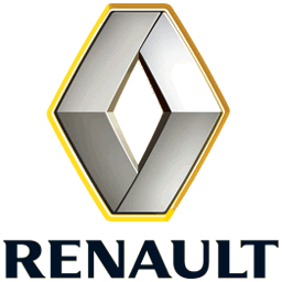 Renault - Tropical Multimarcas